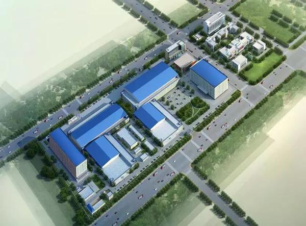 环保部发布《建设项目竣工环境保护yabovip111暂行办法》
