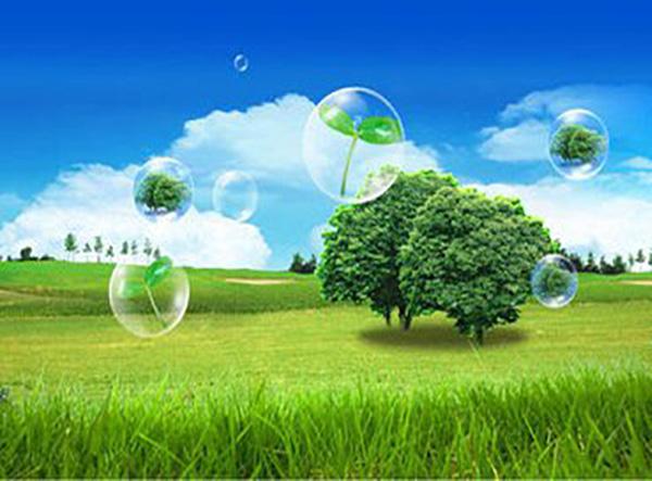 关于做好环境影响评价制度与排污许可制衔接相关工作的通知